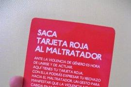 Cerca de 400 mujeres ha recibido en Valladolid asesoramiento jurídico y 190 atención psicológica por violencia de género