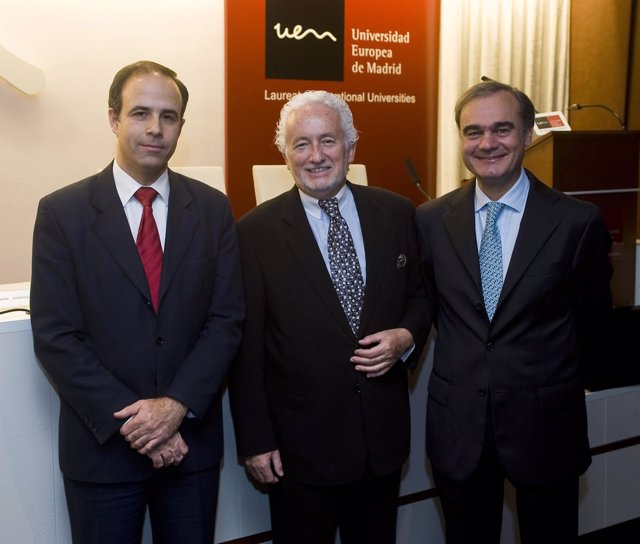 Homenaje a Vicente Jimenez