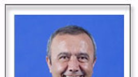 Bartolomé Soler pide la baja temporal en el PSRM y abandona el Grupo Parlamentario Socialista en la Asamblea