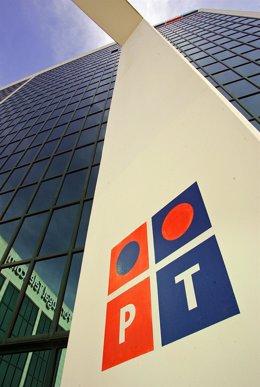 Recurso de Portugal Telecom (PT)