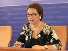 Martínez Aguayo dice que el reglamento sobre las bolsas de plástico saldrá negociado con los comerciantes
