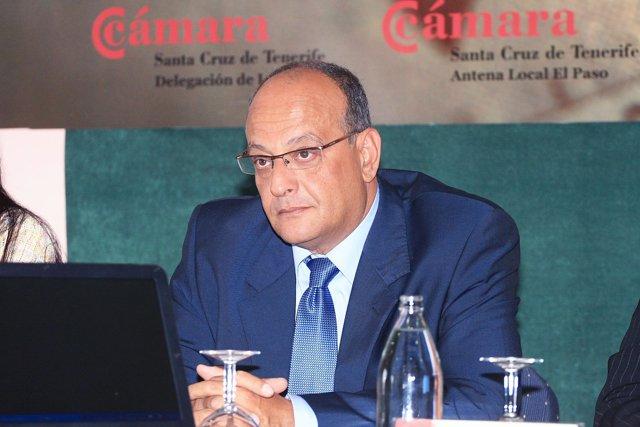Isael Castro
