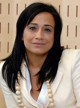 Rafaela Romero.