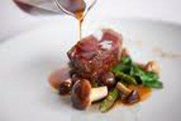 carne de Cantabria