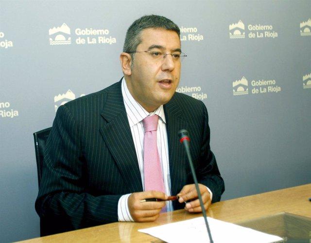 Antonino Burgos