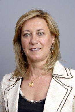 Pilar del Olmo Moro