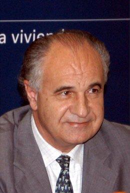 Rafael Blasco Castany