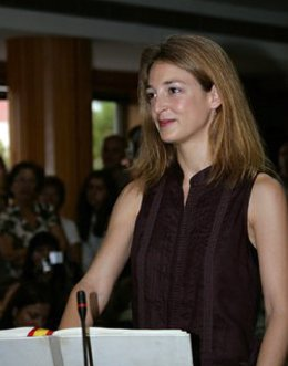 Tatiana Ercolanese