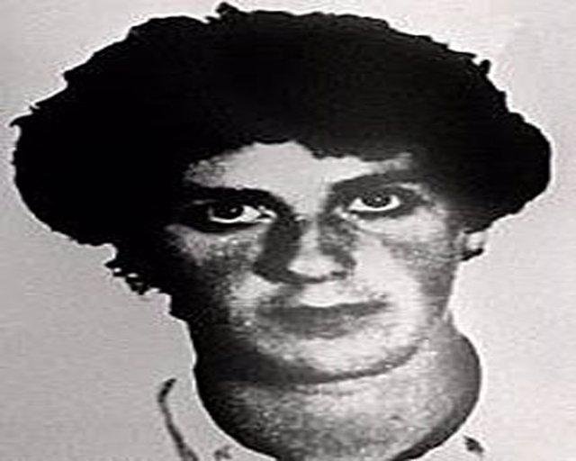 Venezuela investigará a Arturo Cubillas