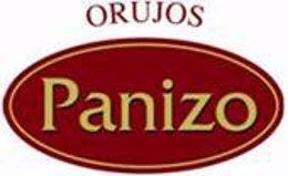 Logotipo de Orujos Panizo