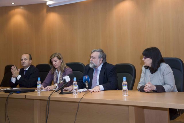 CAI Teruel