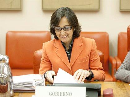 El alcalde de Conil pide una entrevista con Rosa Aguilar para abordar la situación de las almadrabas