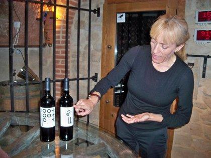 Agro.- 20 productores de vino de Tarragona participan en el proyecto 'Bodega Sostenible'