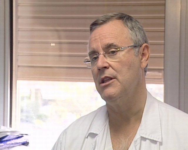 Médicos perciben gran disminución mortalidad Sida OFRECER