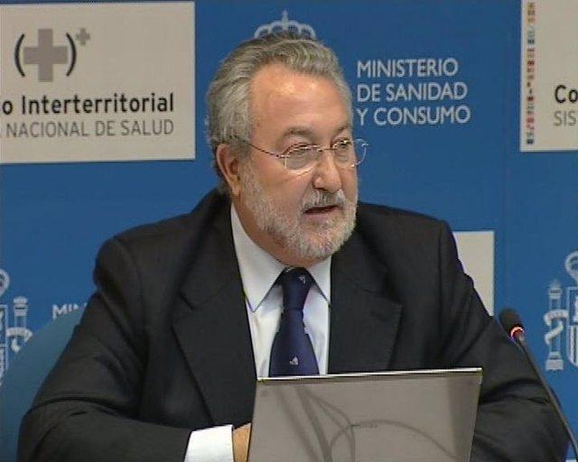 Bernat Soria
