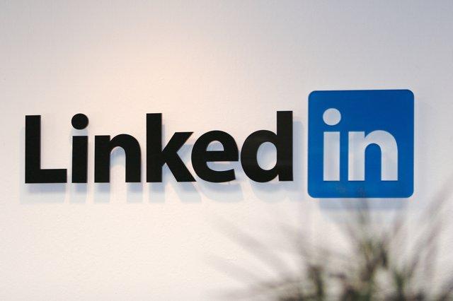LinkedIn llega a los 20 millones de usuarios en Europa