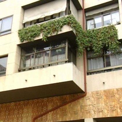 El precios de los pisos de segunda mano en Albacete baja un 1% en noviembre, según hogaria.net