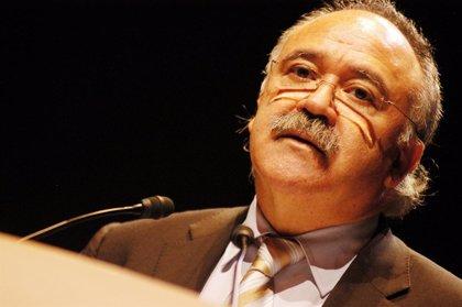 Carod asegura que la dirección de ERC debió asumir responsabilidades la noche electoral