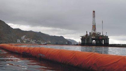 Economía/Empresas.- Sinopec entra en Argentina al comprar por 1.850 millones la filial de Occidental Petroleum
