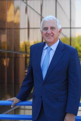 Santiago Herrero