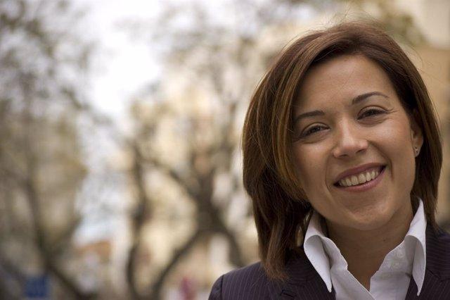 Ana Alós