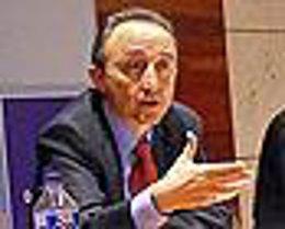Fernando Lamata