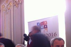 "Saavedra (PSOE) ve ""muy difícil"" responsabilizar judicialmente a USCA del caos aéreo"