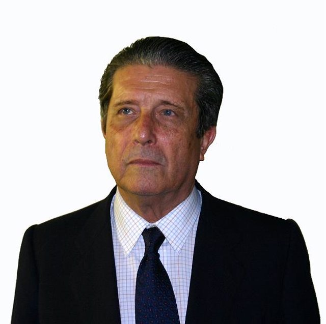 Mayor Zaragoza