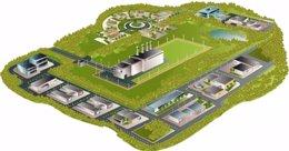 Proyecto del futuro ATC