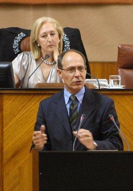 José Juan Díaz Trillo