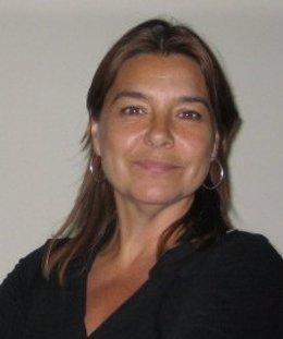 Belén Crespo, directora Agencia Española de Medicamentos y Productos Sanitarios