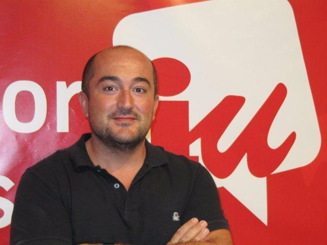 Diego Reina