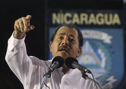 Ortega considera improcedente la propuesta de Costa Rica de diálogo