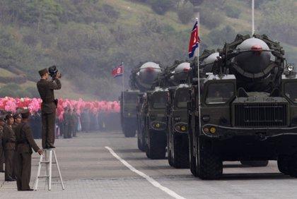 """Corea del Norte asegura que """"tomó la decisión correcta"""""""