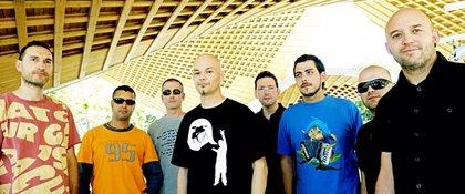 El grupo 'Celtas Cortos' presenta su nuevo disco de versiones este sábado en Manzanares (Ciudad Real)