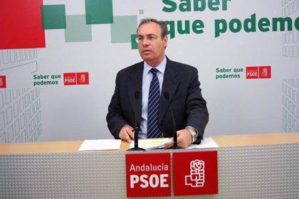 """Durán (PSOE) pide al Banco de España """"contundencia"""" con quienes sólo velaron por sus intereses, Cabildo y PP"""