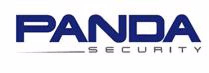 Panda Security crea una nueva unidad basada en la nube