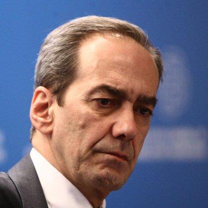 """Economía.- BCE cree que España tiene que aplicar de manera """"inflexible y rápida"""" las decisiones para despejar las dudas"""