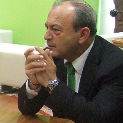 """Marcano dice que los controladores """"han causado mucho mal y deben pagar las consecuencias"""""""
