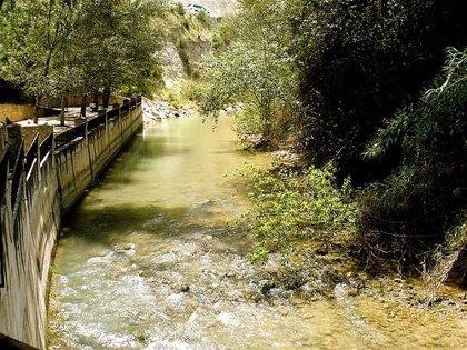 El MARM destina 536.372 euros para la reparación de daños en el Canal del Segura