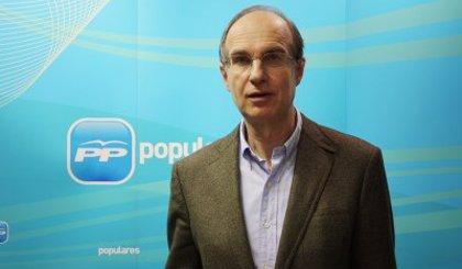 El PP propone implantar un contrato-programa  en todos los centros educativos