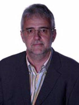 Francesc Signes