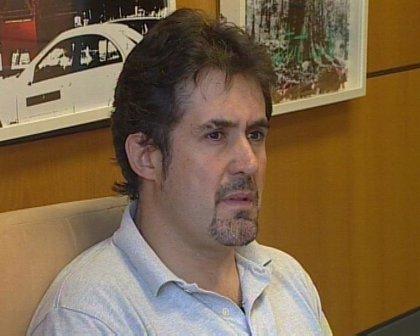 """Urizar (EA) dice que el Estado teme que el independentismo """"ofrezca una oferta unitaria"""" en las elecciones"""