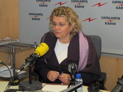 Geli insta al PSC a abrirse como hizo con Pasqual Maragall en 1999