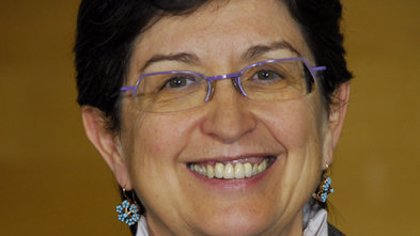 28-N.- Teresa Cunillera (PSC) pide aparcar la constitución de un grupo propio