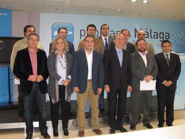 Foto Prensa PP