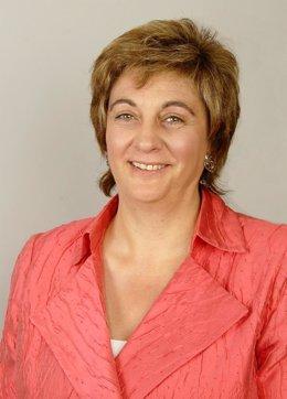 María Jesús Ruiz Ruiz
