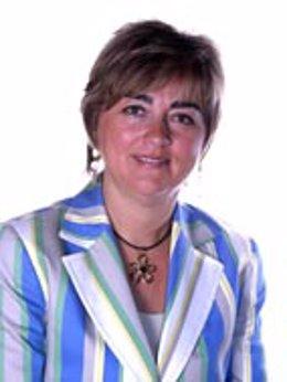 Sagrario Sánchez