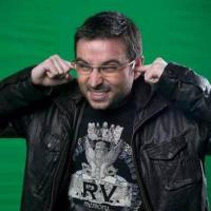 'El Follonero' regala lotería de Navidad a Carlos Fabra