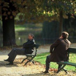 Desempleados en la zona euro, paro